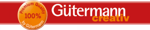 Fils Gutermann
